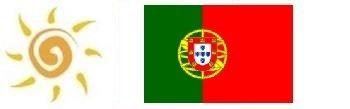 Op Vakantie naar Portugal